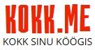KOKK.me